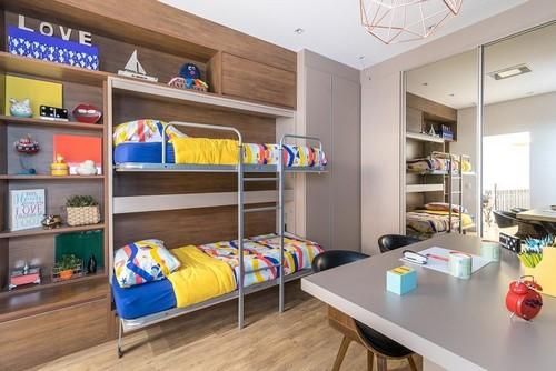 Comprar quarto juvenil planejado