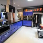 Empresa de cozinha planejada